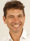 Rainer Stehl