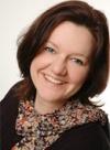 Yvonne Malner
