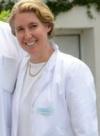 Dr. med. Ingrid Kautz
