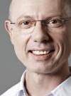 Hans-Jürgen Eichenberg