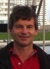 Dr. med. Heinrich Brandt