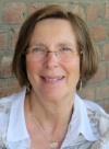 Dr. med. Cathrin Krieger-Rosemann