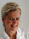 Dr. med. Ursula Jensen