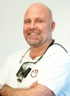 Dr. med. dent. Frank Niemann