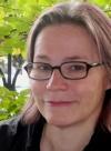 Dr. med. vet. Dorothea Hünemörder