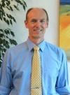 Dr. med. Michael Nostadt