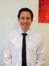 Dr. med. Sebastian Welters