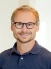 Dr. med. Carsten Hauk