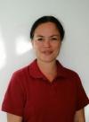 Dr. Katrin Lebermann