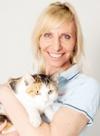 Dr. med. vet. Stefanie Pflanz