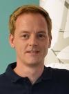 Thomas Schulze