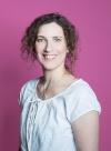 Dr. med. Annette Kornbrust