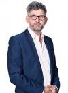 Dr. med. Stefan Hoppe