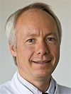 Dr. med. Thomas Noesselt