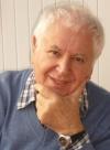 Heinz Traut