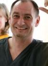 Dr. med. Stefan Fenge