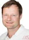 Dr. med. dent. Hendrik Hellige