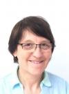 Dr. med. vet. Susanne Röhrl