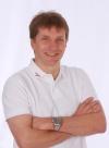 Dr. med. Frank Stubbe