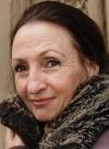Rita Jurgens-Krüssmann
