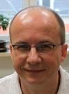Prof. Dr. med. dent. Karl-Heinz Friedl