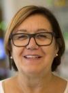 Dr. med. dent. Ulrike Biechele
