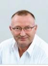 Dr. med. Stephan Leuwer