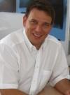 Dr. med. Uwe Heldmaier