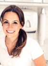 Dr. med. dent. Claudia Schleussner-Samuel