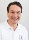 Dr. med. dent. Andreas Tauber