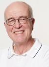 Priv.-Doz. Dr. Dr. Volker Thieme