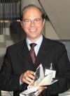 Dr. med. Hartmut Heukelbach