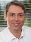 Dr. med. Gregor Blome