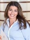 Dr. med. dent. Tamara Schulz