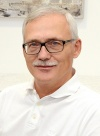 Jörg-Michael Zwadlo