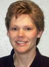 Dr. med. dent. Kerstin Beermann