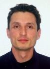 Dr. med. dent. Amir Hossin Moradchahi