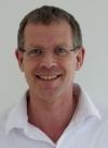 Dr. med. Thomas Fritz