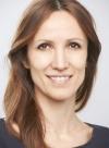 Dr. Vanja Bohinc-Abbate