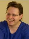 Dr. Jens-Bolko Augustin