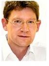 Dr. Dr. Matthias Krammig