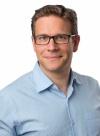 Dr. med. Christian Pickert