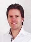 Dr. Jozef Hromada