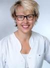 Dr. med. Maja Waibel