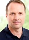 Dr. med. Nicolas Kreft