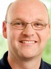 Dr. med. Arno Bewig