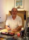 Prof. Dr.h.c. Siegfried Schierstedt