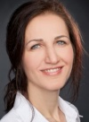 Tatjana Amberger