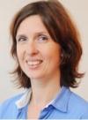 Dr. med. Sabine Lampert