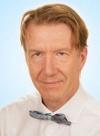 Dr. med. Eugen Anton Höfter